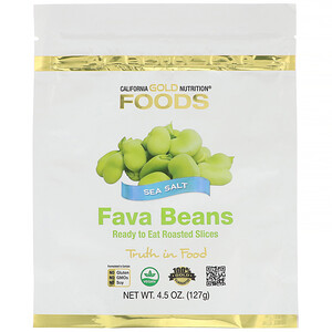 Vegan Products • Supplements & Beauty Products | iHerb