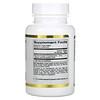 California Gold Nutrition, PQQ, 20 mg, 90 Veggie Softgels