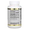 California Gold Nutrition, Children's Epicor, 125 mg, 120 Veggie Capsules