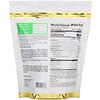 Seaweed Rice Chips, Cheese, 2 oz (60 g)