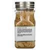 California Gold Nutrition, Organic Ground Ginger, 2 oz (56 g)
