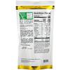 California Gold Nutrition, Chispas de coco, Endulzadas, 84g (2,96oz)