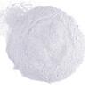 California Gold Nutrition, HydrationUP, Electrolyte Drink Mix Powder, Fruit Punch, 8 oz (227 g)