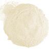 California Gold Nutrition, HydrationUP, порошок для приготовления электролитического напитка, со вкусом цитруса, 227г (8унций)