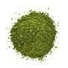 California Gold Nutrition, SUPERFOODS - Supergreens Antioxidant, Greens, Fiber & Probiotics, Strawberry Lemonade, 6.03 oz (171 g)
