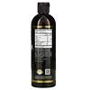California Gold Nutrition, オーガニックMCTオイル、355ml(12液量オンス)