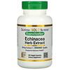 California Gold Nutrition, EuroHerbs، مستخلص عشبة القنفذية، 80 ملجم، 180 كبسولة نباتية
