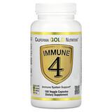 Now Foods, ElderMune, Immune System Support, 90 Veg Capsules - iHerb