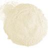 California Gold Nutrition, 總 C 復合物、維生素 C + 植物營養素,500 毫克,8.81 液量盎司(250 克)