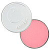 Cargo, Swimmables, Water Resistant Blush, Ibiza, 0.37 oz (11 g)