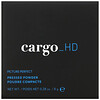 Cargo, HD 픽처 퍼펙트, 프레스드 파우더, 30, 0.28oz(8g)