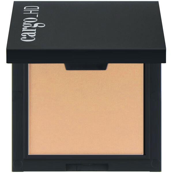 Cargo, HD, Picture Perfect, Poudre compacte, 30, 8 g