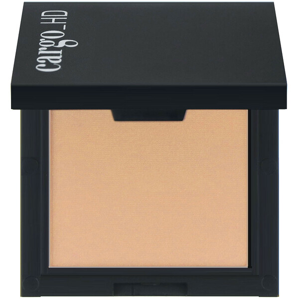 HD Picture Perfect, Pressed Powder, 25, 0.28 oz (8 g)