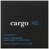 Cargo, HD Picture Perfect, румяна-хайлайтер, розовое сияние 01, 8г