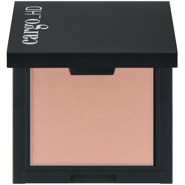 HD Picture Perfect, Blush/Highlighter, 01 Pink Shimmer, 0.28 oz (8 g)