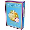Cherrybrook Kitchen, Vanilla Frosting Mix, 9.4 oz (267 g) (Discontinued Item)