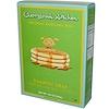 Cherrybrook Kitchen, Original Pancake Mix, 18.5 oz (524 g) (Discontinued Item)