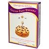 Cherrybrook Kitchen, Gluten Free Dreams, Chocolate Chip Cookie Mix, 14.1 oz (400 g)