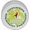 Chandler Farm, Body Butter, Knobi's Coconut & Banana, 7 oz (196 g) (Discontinued Item)