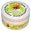 Chandler Farm, Body Butter, Mia's Cranberry & Mandarin, 7 oz (196 g) (Discontinued Item)