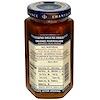 Chantaine, 디럭스 프리저브, 오렌지 마말레이드, 11.5 온스 (325 g)