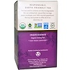 Choice Organic Teas, Oolong Tea, Organic, Oolong, 16 Tea Bags, 1.1 oz (32 g)