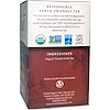 Choice Organic Teas, Green Tea, Organic, Bancha Hojicha, 16 Tea Bags, 1.1 oz  (32g)