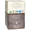 Choice Organic Teas, Decaf Black Tea, Organic, Decaffeinated Earl Grey, 16 Tea Bags, 1.1 oz (32 g)