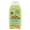 Citrus Magic, Pet, Natural, Litter Box Odor Eliminator, Citrus Scent, 11.2 oz (317 g)