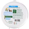 Citrus Magic, Solid Air Freshener, Pure Linen, 8 oz (227 g)