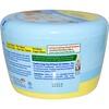 Citrus Magic, Pet, Solid Air Freshener, Pure Linen, 20 oz (566 g)