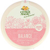 Citrus Magic, ZenScents, Balance, 7 oz (198 g)