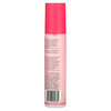Cake Beauty, The Mane Manage'r, 3-In-1 Leave-In Conditioner, 4.05 fl oz (120 ml)