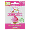 ColorKitchen, Decorative, Food Colors From Nature, Pink, 1 Color Packet, 0.088 oz (2.5 g)