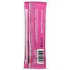 ColorKitchen, Decorative,天然食用色素,粉色,1 包,0.088 盎司(2.5 克)