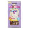 ColorKitchen, Nature's Unicorn Colors & Sprinkles Set, 1.69 oz (47.94 g)
