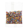 ColorKitchen, Rainbow, Sprinkles From Nature, Rainbow Sprinkles, 1.25 oz (35.44 g)
