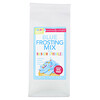 ColorKitchen, Blue Frosting Mix with Rainbow Sprinkles, 11.22 oz (318 g)