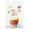 ColorKitchen, Rainbow Pancake Mix, 11.82 oz (335 g)