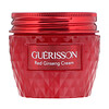 Claires Korea, Guerisson، كريم الجنسنج الأحمر، 2.12 أونصة (60 جم)