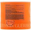 Claires Korea, Guerisson, Moisture Balancing Cream, 2.47 oz (70 g)