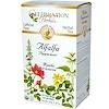 Celebration Herbals, Organic, Herbal Tea, Alfalfa Peppermint, 24 Tea Bags, 1.26 oz (36 g) (Discontinued Item)