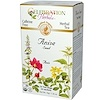 Celebration Herbals, Organic, Herbal Tea, Anise Seed, Caffeine Free, 24 Tea Bags, 1.26 oz (36 g) (Discontinued Item)