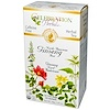 Celebration Herbals, Herbal Tea, North-American Ginseng Root, Caffeine Free, 24 Tea Bags, 1.05 oz (30 g) (Discontinued Item)