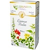Celebration Herbals, Organic, Herbal Tea, Lemon Balm, 24 Tea Bags, 0.91 oz (26 g) (Discontinued Item)