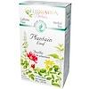 Celebration Herbals, Herbal Tea, Plantain Leaf,  24 Tea Bags, 1.69 oz (48 g) (Discontinued Item)