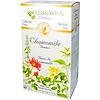Celebration Herbals, Organic, Herbal Tea, Chamomile Flowers, Caffeine Free, Bulk Tea, 1.12 oz (32 g) (Discontinued Item)
