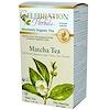 Celebration Herbals, Matcha Tea, Bulk Tea, 1.41 oz (40 g) (Discontinued Item)