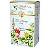 Celebration Herbals, Herbal Tea, Blackberry Leaf, Caffeine Free, 24 Tea Bags, 1.02 oz (29 g) (Discontinued Item)