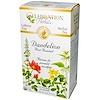 Celebration Herbals, Herbal Tea, Dandelion Root Roasted, Caffeine Free, 24 Tea Bags, 0.74 oz (21 g) (Discontinued Item)